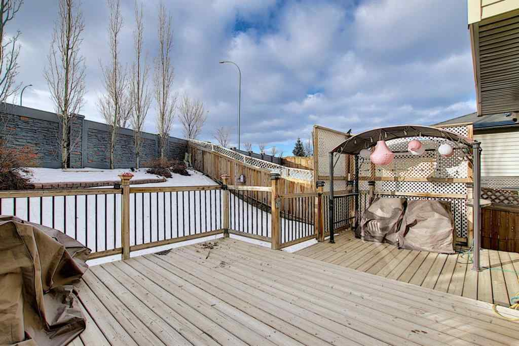 MLS® #A1058591 - 78 SAGE BANK Grove NW in Sage Hill Calgary, Residential Open Houses