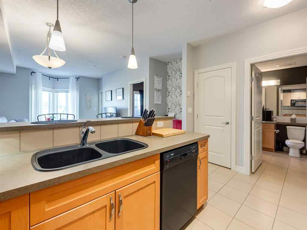 MLS® #A1058599 - Unit #222 60 ROYAL OAK Plaza NW in Royal Oak Calgary, Residential Open Houses