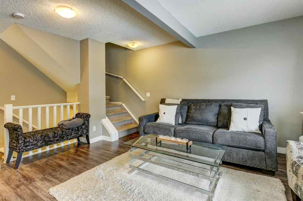 MLS® # A1058650 - Unit #305 140 Sagewood Boulevard SW in Sagewood Airdrie, Residential Open Houses
