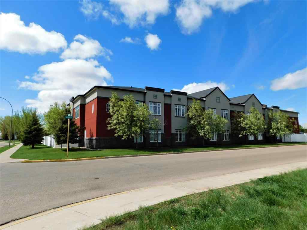 MLS® # A1058757 - 1429 3  Street W in Uplands Brooks, Land Open Houses
