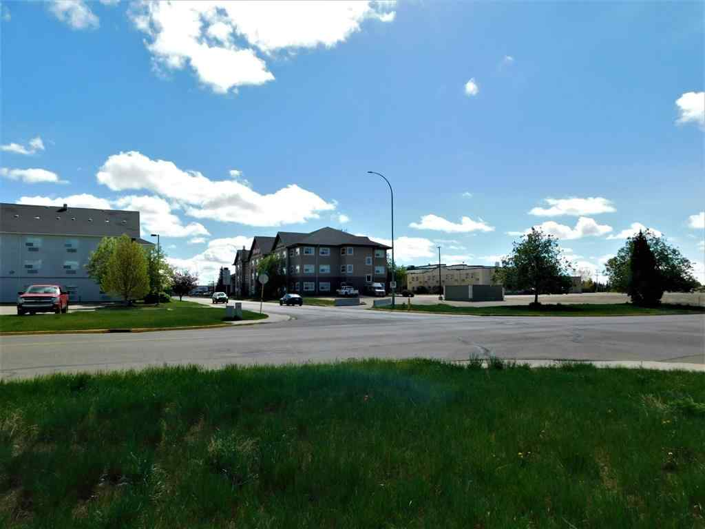 MLS® #A1058767 - 1405 3 Street W in Uplands Brooks, Land Open Houses