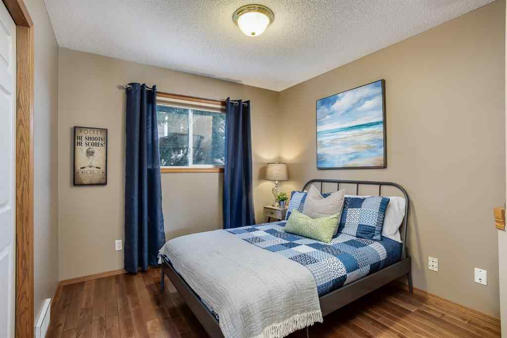 MLS® #A1058863 - 2511 Morris Crescent SE in Meadowbrook Airdrie, Residential Open Houses