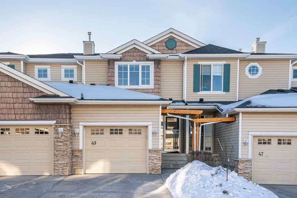 MLS® #A1058936 - 49 Royal Birch Mount NW in Royal Oak Calgary, Residential Open Houses