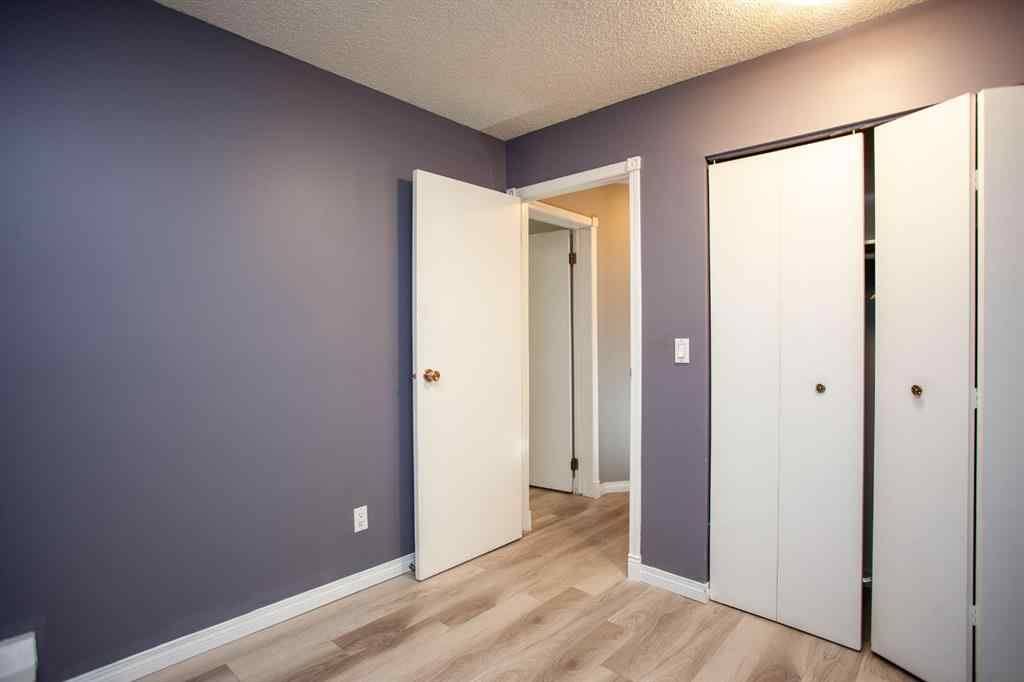 MLS® # A1058944 - Unit #103 819 4A Street NE in Renfrew Calgary, Residential Open Houses