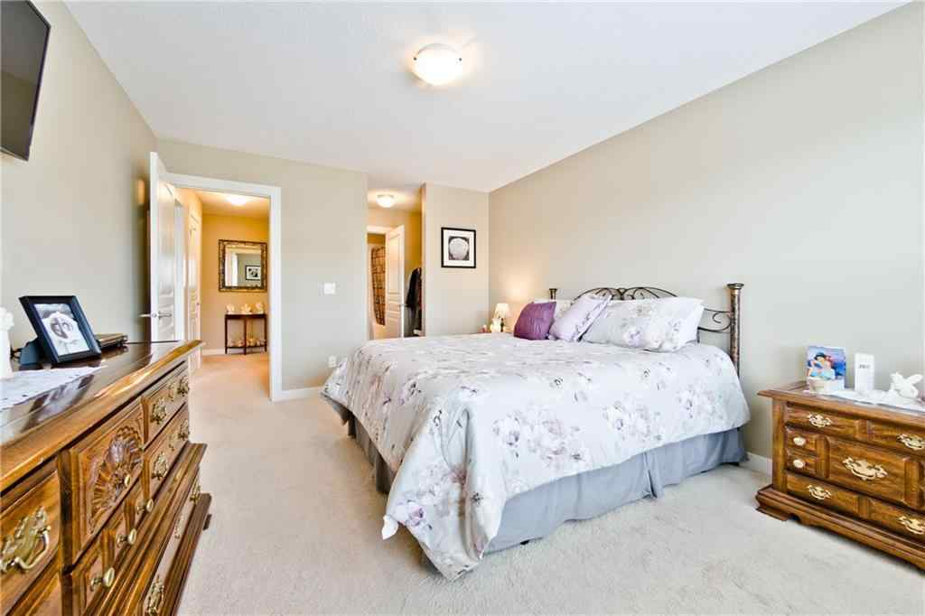 MLS® #A1059016 - 1311 Evanston Square NW in Evanston Calgary, Residential Open Houses
