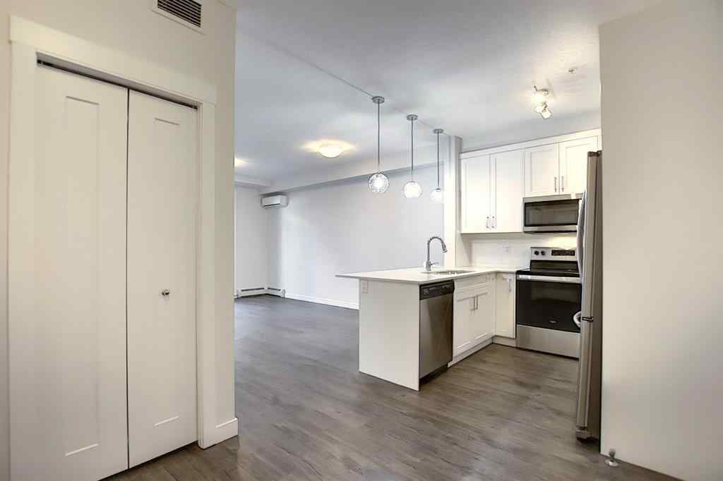 MLS® # A1059041 - Unit #1103 522 Cranford Drive SE in Cranston Calgary, Residential Open Houses