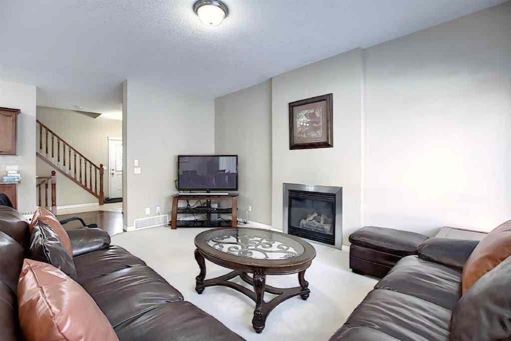 MLS® #A1059169 - 111 KINCORA GLEN Green NW in Kincora Calgary, Residential Open Houses