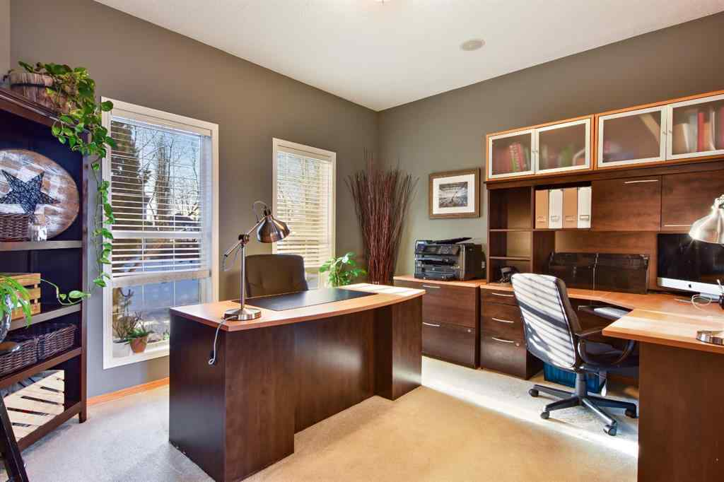 MLS® #A1059207 - 12 Inverness Cove SE in McKenzie Towne Calgary, Residential Open Houses
