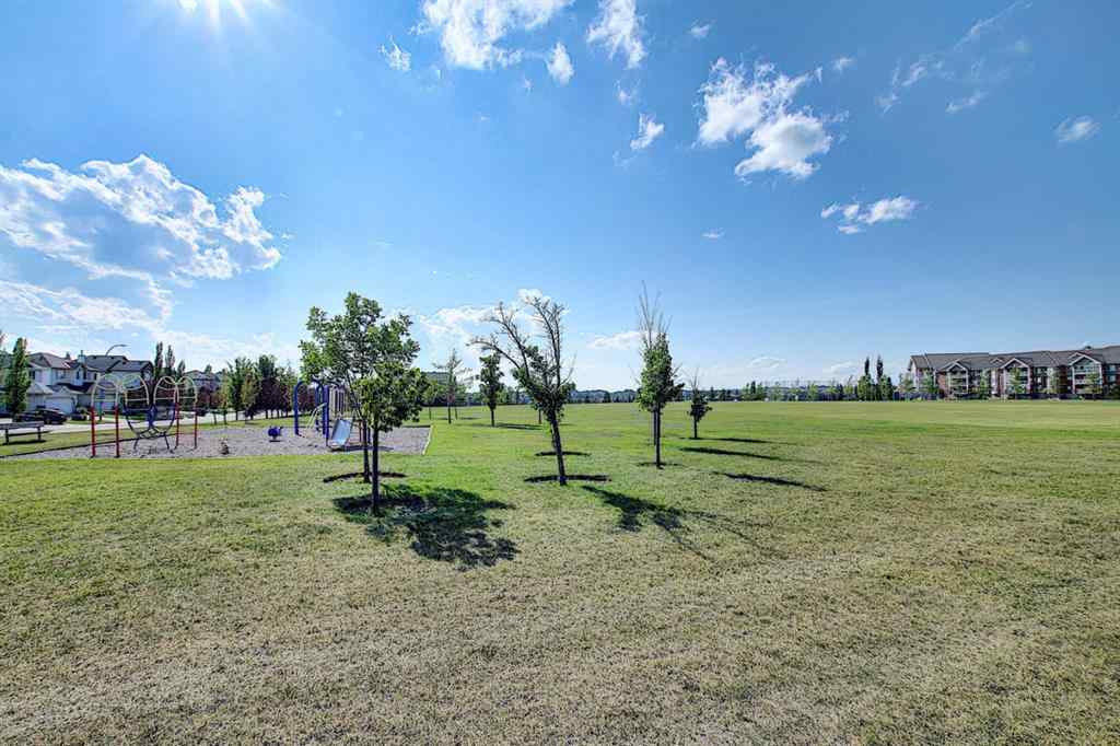 MLS® # A1059226 - 2109 TUSCARORA Manor NW in Tuscany Calgary, Residential Open Houses