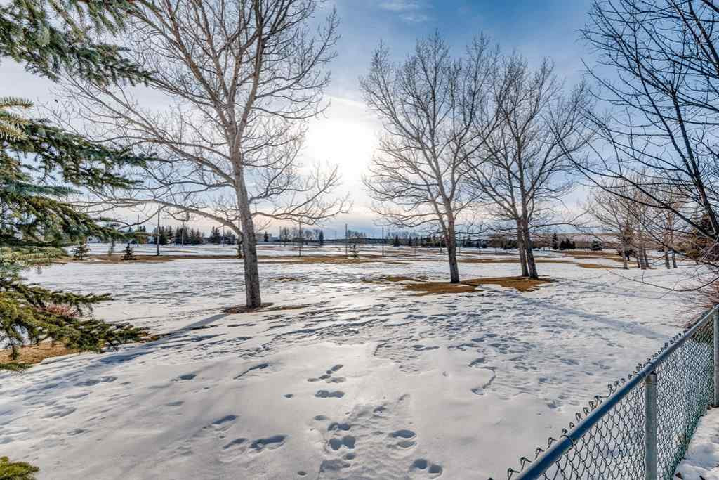 MLS® #A1059258 - 1803 Woodside Boulevard NW in Woodside Airdrie, Residential Open Houses