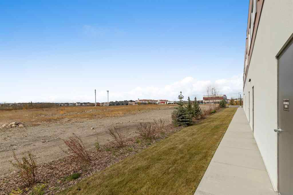 MLS® # A1059299 - Unit #2140 11 Royal Vista Drive NW in Royal Vista Calgary, Commercial Open Houses