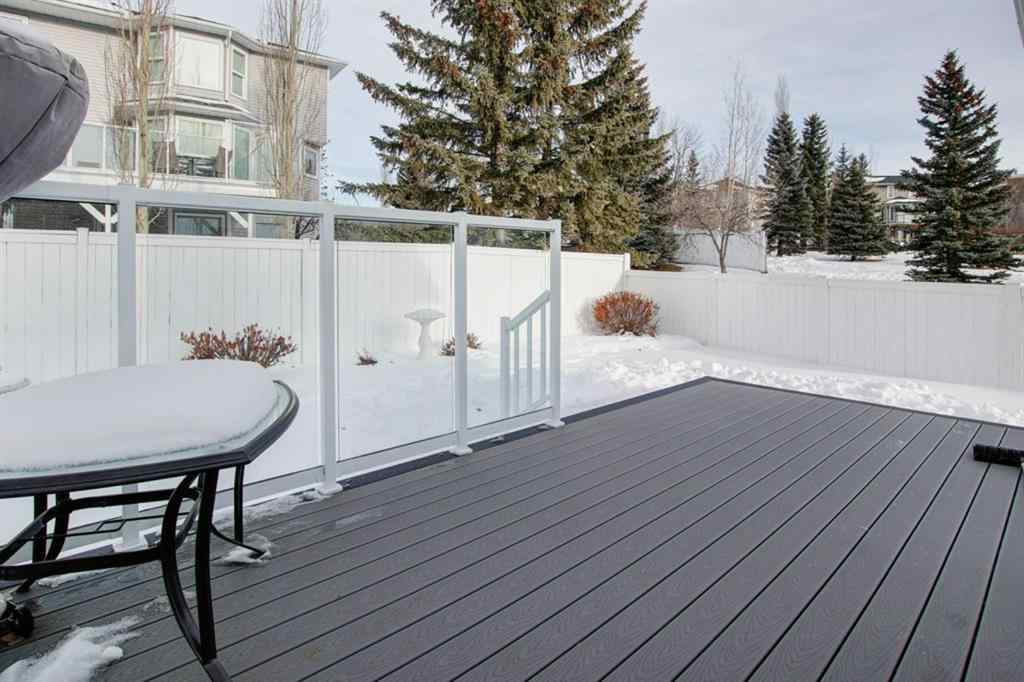 MLS® #A1059309 - 121 Scripps Landing NW in Scenic Acres Calgary, Residential Open Houses