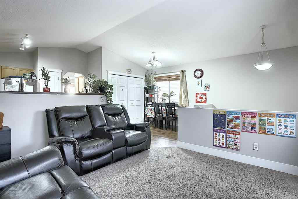 MLS® # A1059622 - 54 Martinvalley Way NE in Martindale Calgary, Residential Open Houses
