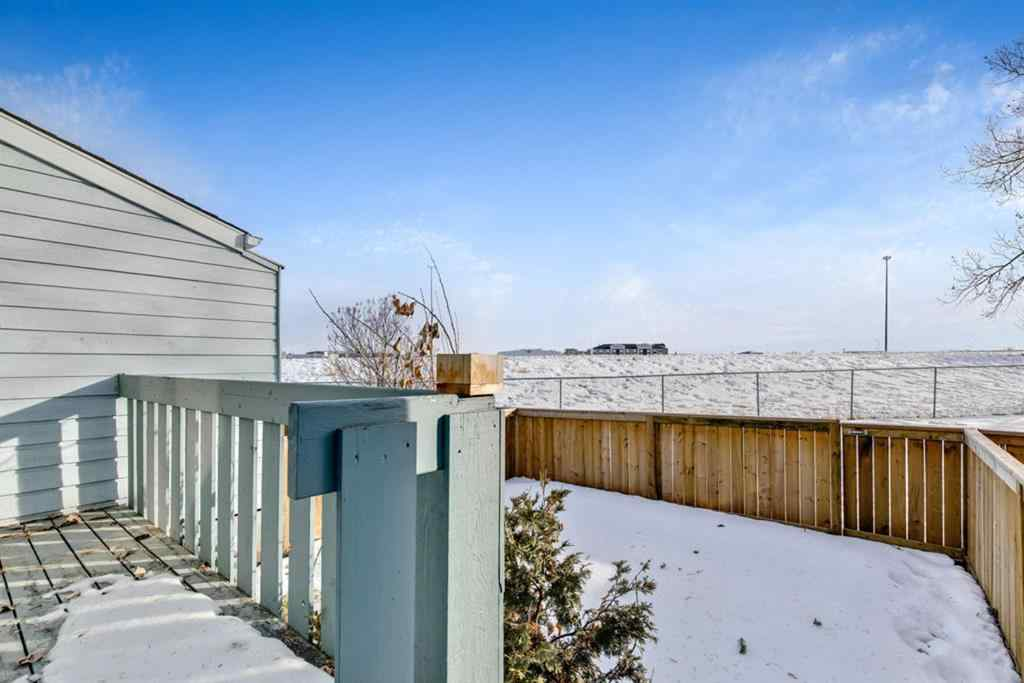 MLS® #A1059708 - Unit #527 500 Allen Street SE in Airdrie Meadows Airdrie, Residential Open Houses