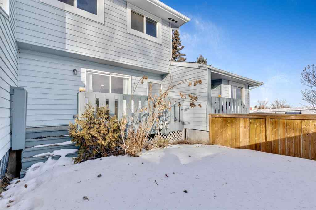 MLS® # A1059708 - Unit #527 500 Allen Street SE in Airdrie Meadows Airdrie, Residential Open Houses