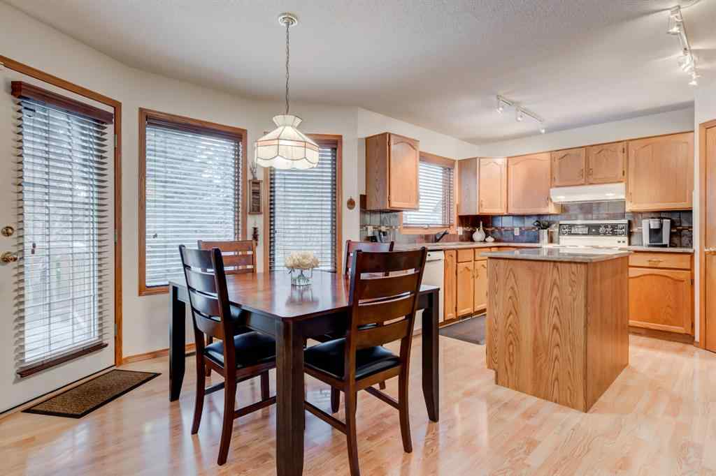 MLS® #A1059859 - 218 Millview Court SW in Millrise Calgary, Residential Open Houses