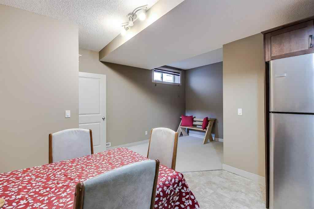 MLS® #A1059875 - 127 Royal Oak Manor NW in Royal Oak Calgary, Residential Open Houses