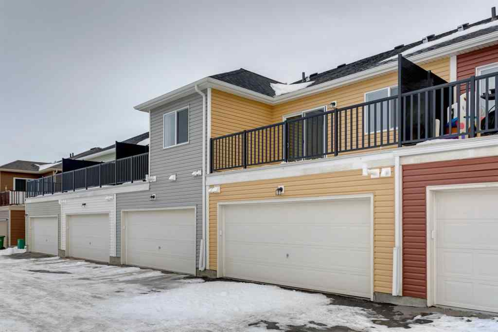 MLS® # A1059937 - 4148 Windsong Boulevard SW in South Windsong Airdrie, Residential Open Houses