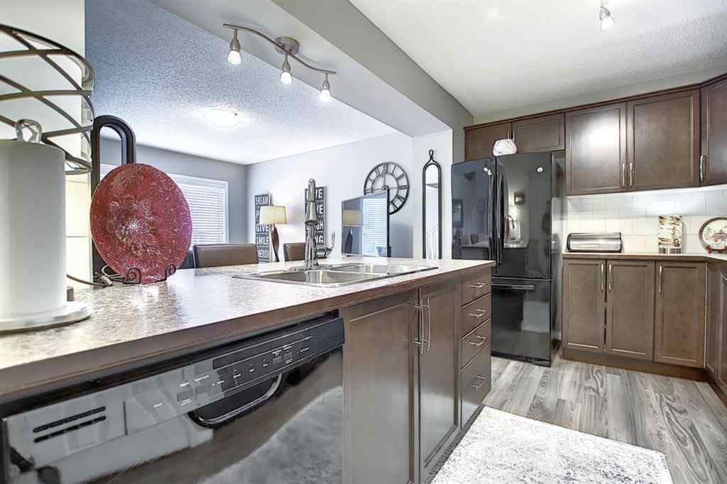 MLS® # A1060155 - 113 Windstone Park SW in Windsong Airdrie, Residential Open Houses