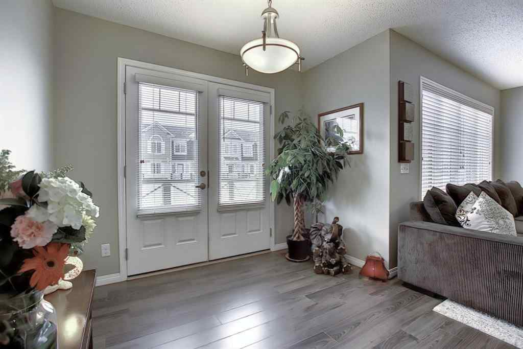 MLS® #A1060155 - 113 Windstone Park SW in Windsong Airdrie, Residential Open Houses