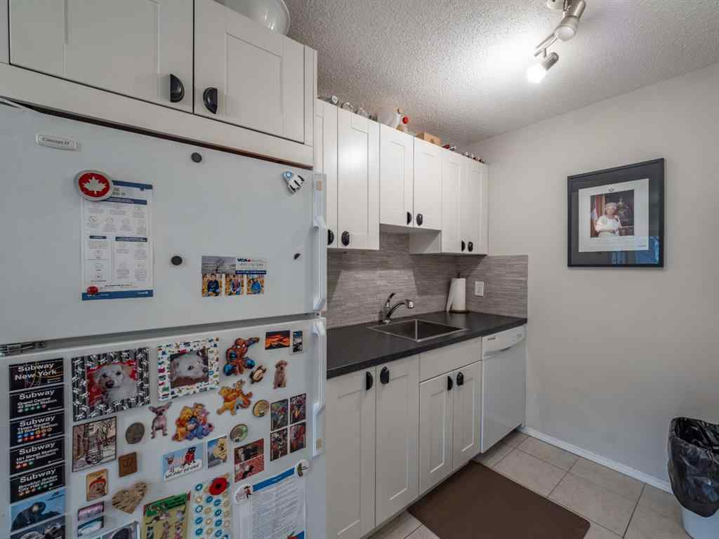 MLS® # A1060224 - Unit #49 4936 Dalton Drive NW in Dalhousie Calgary, Residential Open Houses