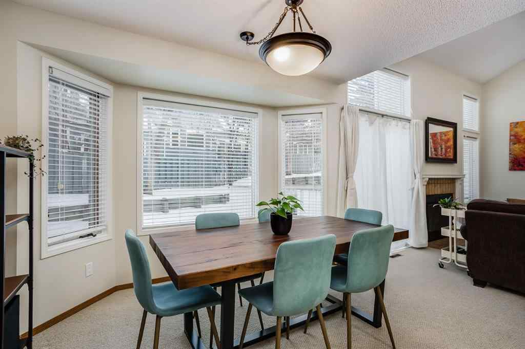 MLS® #A1060281 - 237 Edgedale Gardens NW in Edgemont Calgary, Residential Open Houses