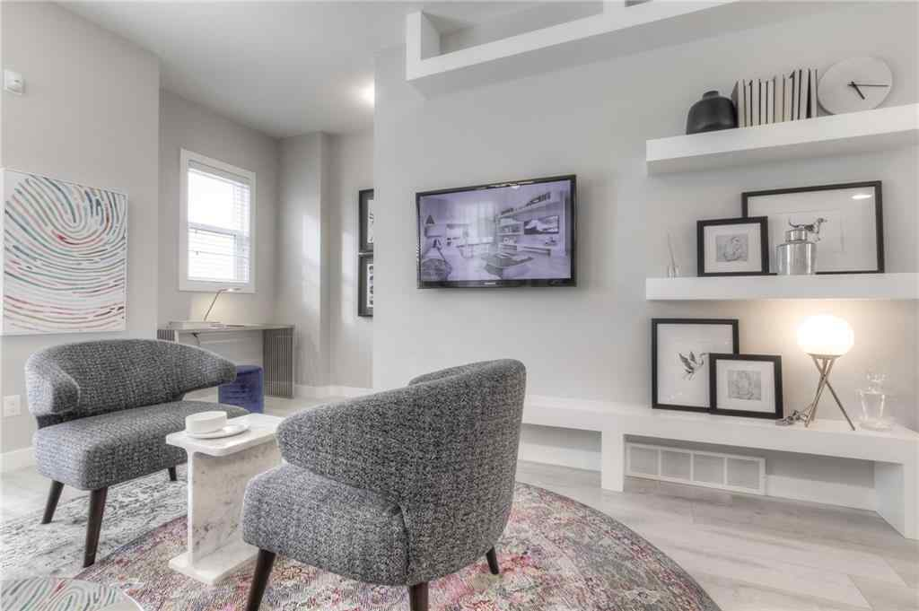 MLS® # A1060298 - Unit #523 72 Cornerstone Manor NE in Cornerstone Calgary, Residential Open Houses