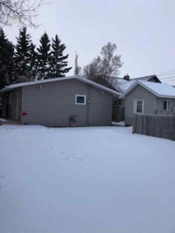 MLS® # A1060470 - 5110 47 Street  in West Lloydminster City Lloydminster, Residential Open Houses