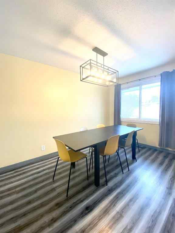MLS® #A1060538 - 6222 44B Avenue  in Westmount Camrose, Residential Open Houses