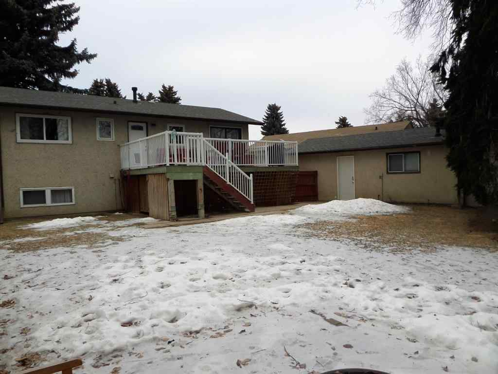 MLS® #A1060704 - 24 Charlesworth Crescent E in Central Brooks, Residential Open Houses