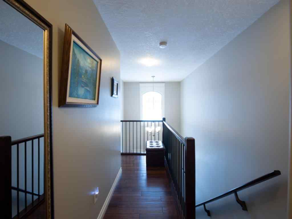 MLS® # A1061076 - 5501D Poplar Lane   in Athabasca Town Athabasca, Residential Open Houses