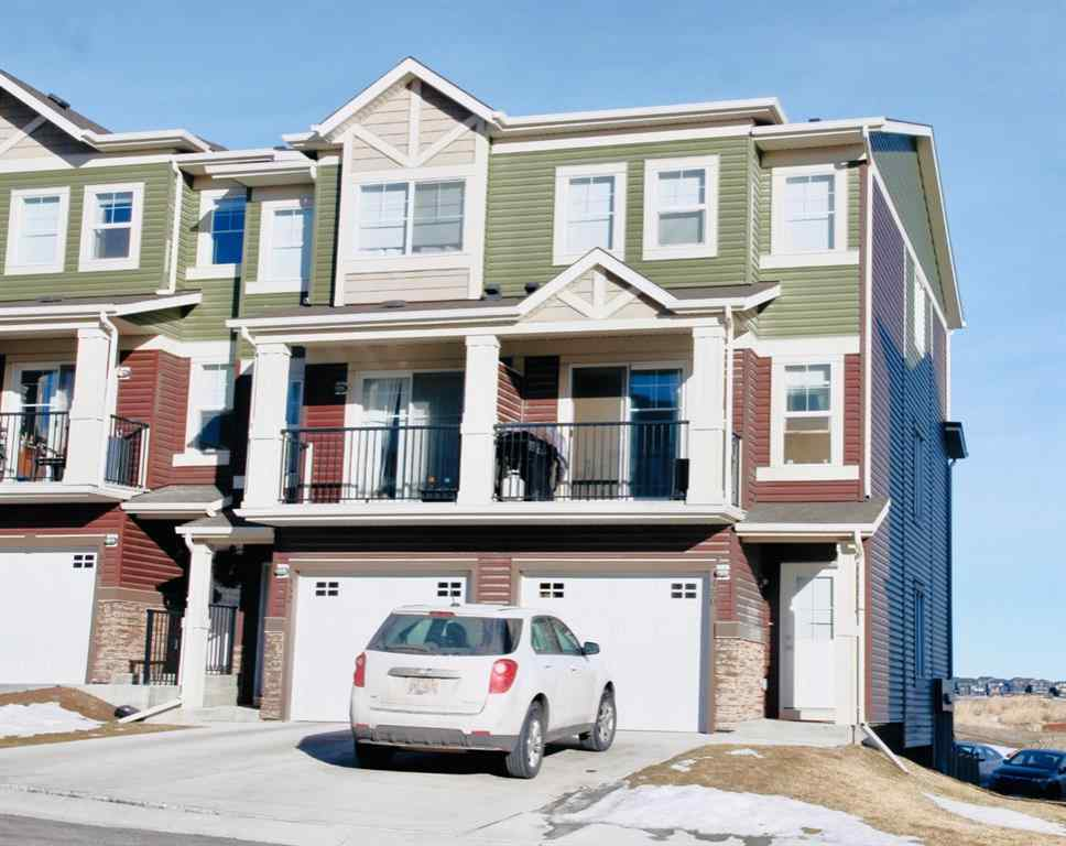 MLS® #A1061180 - 450 Sage Hill Grove NW in Sage Hill Calgary, Residential Open Houses