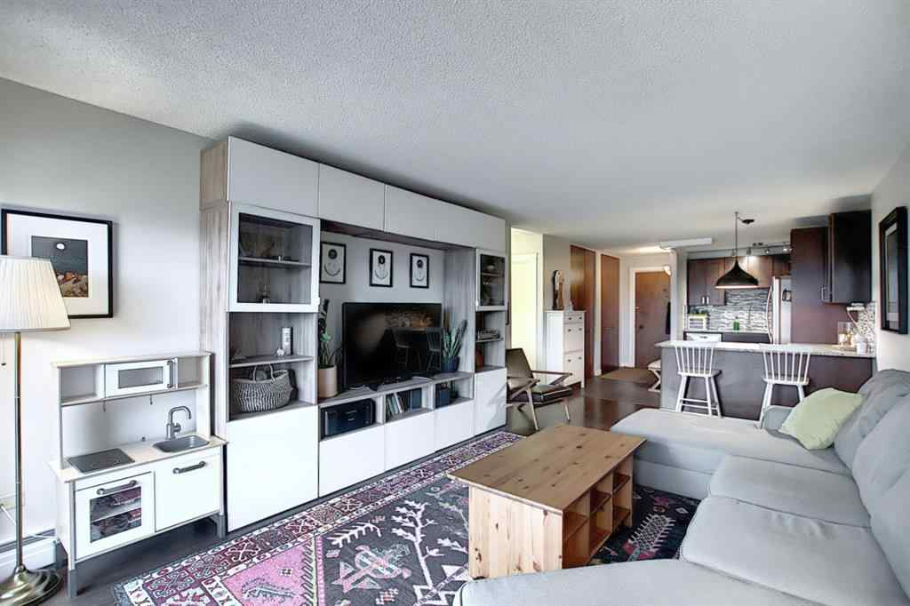 MLS® #A1061344 - Unit #104 324 Cedar Crescent SW in Spruce Cliff Calgary, Residential Open Houses