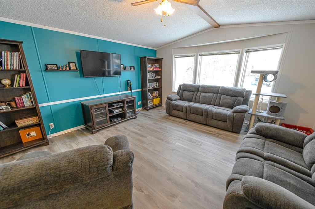 MLS® # A1061770 - 10209 98 Avenue  in N/A Bezanson, Residential Open Houses