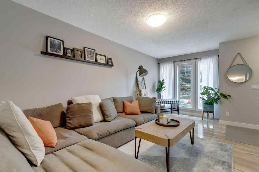 MLS® #A1061823 - Unit #207 2445 Kingsland  Road  in Kings Heights Airdrie, Residential Open Houses