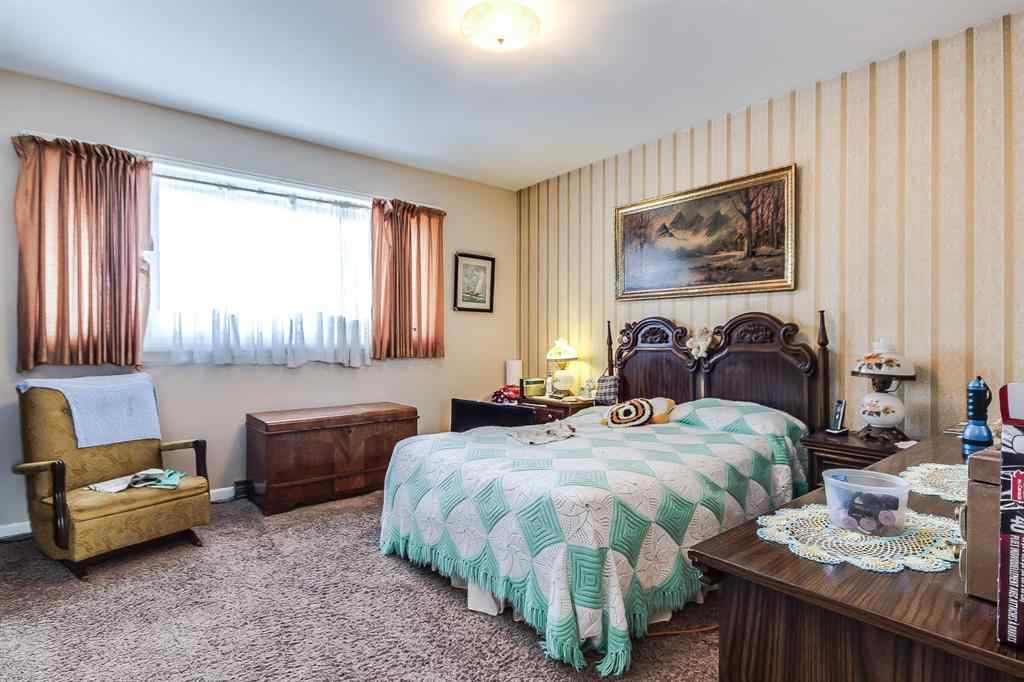 MLS® # A1061908 - 3511 34 Avenue SW in Rutland Park Calgary, Residential Open Houses