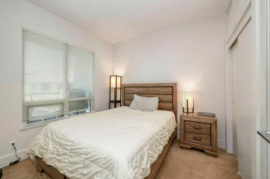 MLS® # A1062284 - Unit #608 46 9 Street NE in Bridgeland/Riverside Calgary, Residential Open Houses
