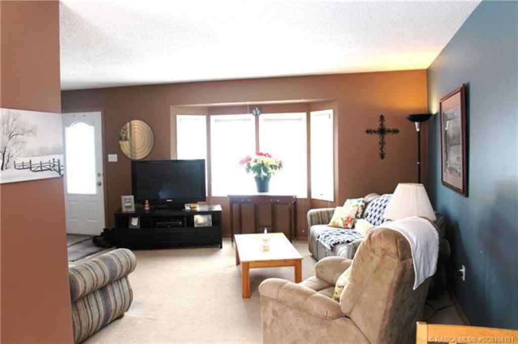 MLS® # A1062396 - 336 6 Avenue  in NONE Bassano, Residential Open Houses