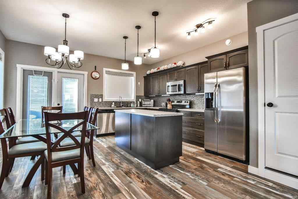 MLS® #A1062563 - 30 Morris  Court  in Blackfalds - Other Blackfalds, Residential Open Houses