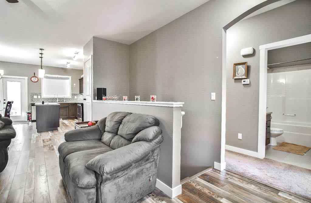 MLS® # A1062563 - 30 Morris  Court  in Blackfalds - Other Blackfalds, Residential Open Houses