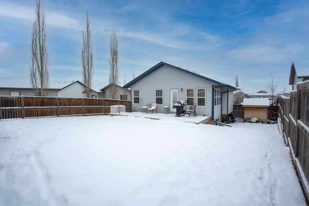 MLS® #A1062821 - 70 Pondside Crescent  in Panorama Estates Blackfalds, Residential Open Houses
