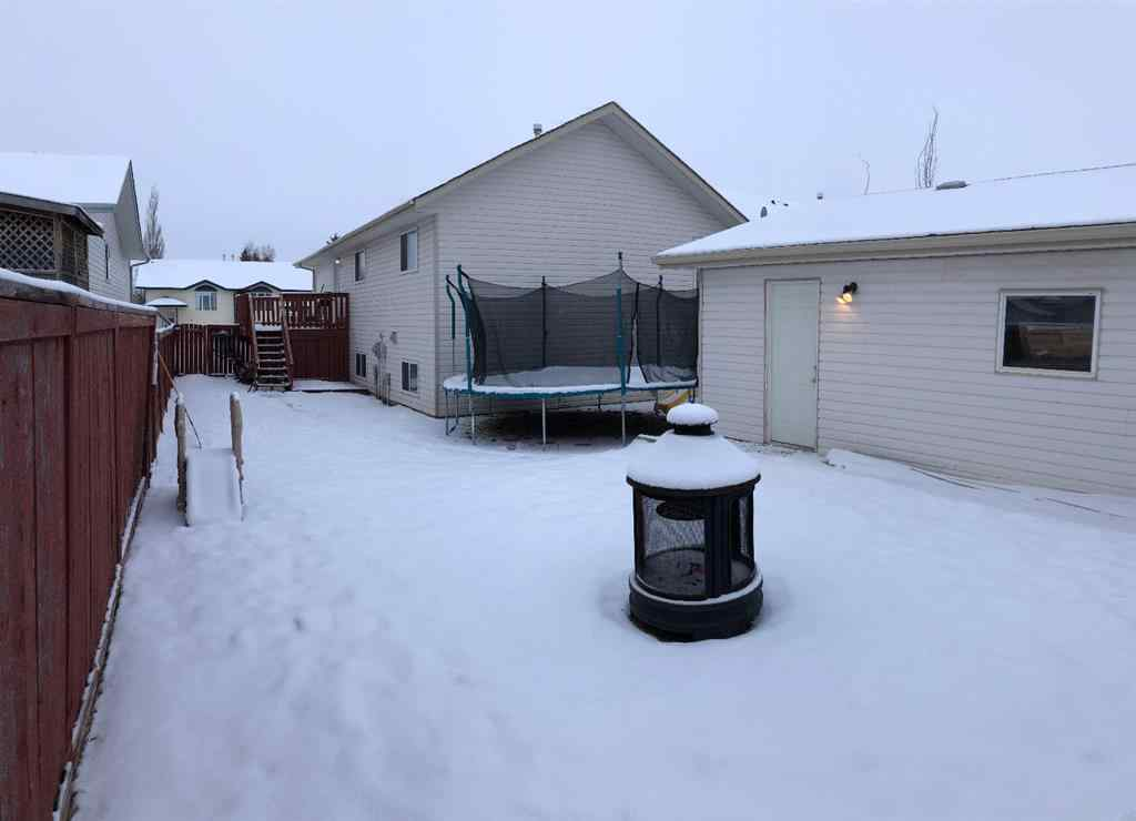 MLS® #A1062878 - 42 Silver Drive  in Harvest Meadows Blackfalds, Residential Open Houses