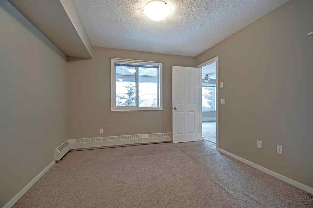 MLS® #A1062903 - Unit #1207 4 Kingsland Close SE in Kings Heights Airdrie, Residential Open Houses