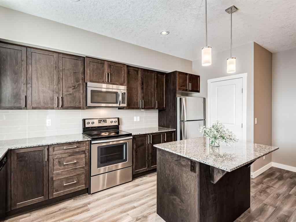 MLS® # A1063055 - 331 Hillcrest Drive SW in Hillcrest Airdrie, Residential Open Houses