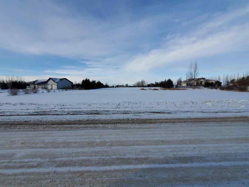 MLS® #A1063130 - 62 Mule Deer Avenue  in  Blackfoot, Land Open Houses