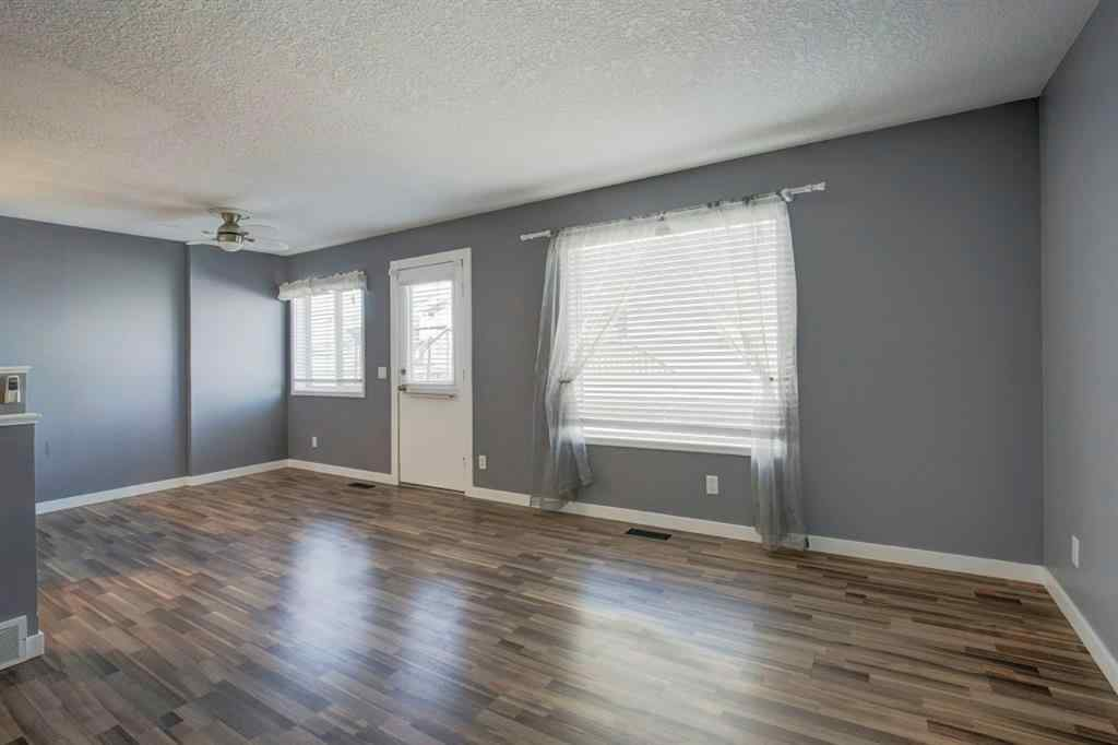 MLS® #A1063390 - 237 Willowbrook Close  in Willowbrook Airdrie, Residential Open Houses