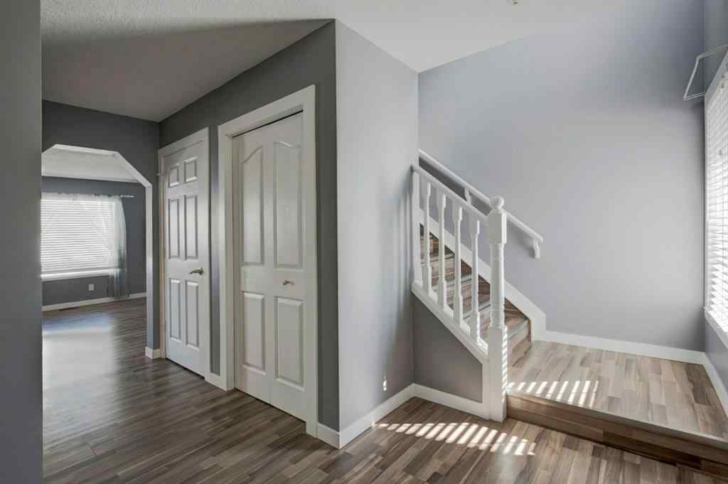 MLS® # A1063390 - 237 Willowbrook Close  in Willowbrook Airdrie, Residential Open Houses