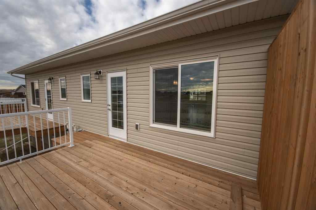 MLS® #A1063526 - 53 Athens Road  in Aurora Blackfalds, Residential Open Houses