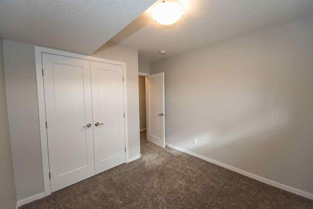 MLS® # A1063526 - 53 Athens Road  in Aurora Blackfalds, Residential Open Houses