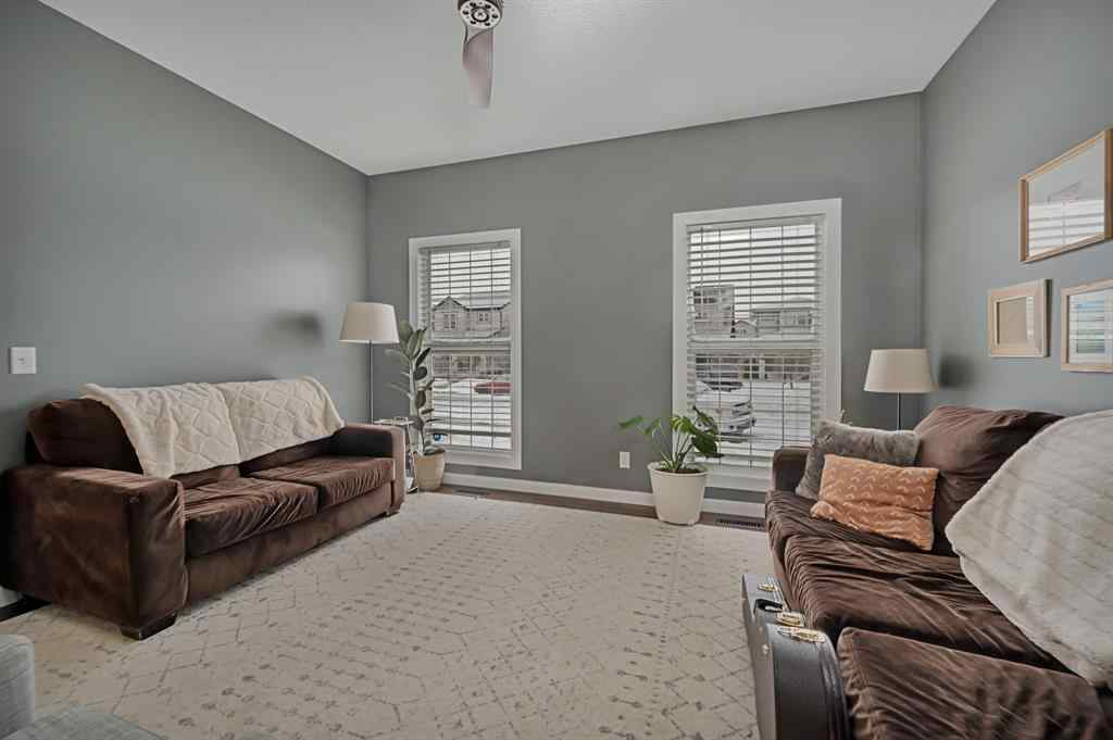 MLS® # A1063568 - 226 Reunion Court NW in Reunion Airdrie, Residential Open Houses